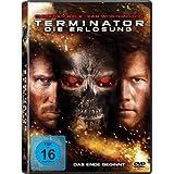 """Terminator - Die Erl�sungvon """"Christian Bale"""""""