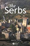 The Serbs (Peoples of Europe)