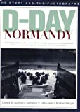 img - for D-Day Normandy (P) (American War Series) book / textbook / text book