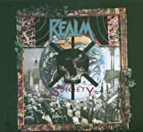 Suiciety by Realm (2006-11-13)