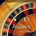 Análisis: El jugador - Fiodor Dostoyevski [Analysis: The Gambler - Fyodor Dostoevsk] |  Online Studio Productions