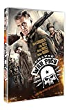 Comando War Pigs [DVD]