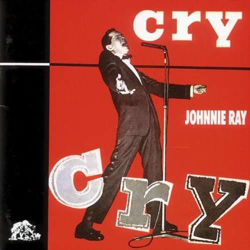 Johnnie Ray - cd2 Yes Tonight Josephine - Zortam Music