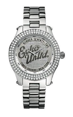 Marc Ecko Reloj - Mujer - E13598M1