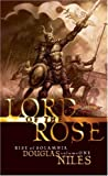Lord of the Rose (Dragonlance: Rise of Solamnia, Vol. 1)