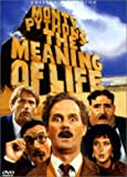 echange, troc Monty Python : Le Sens de la vie