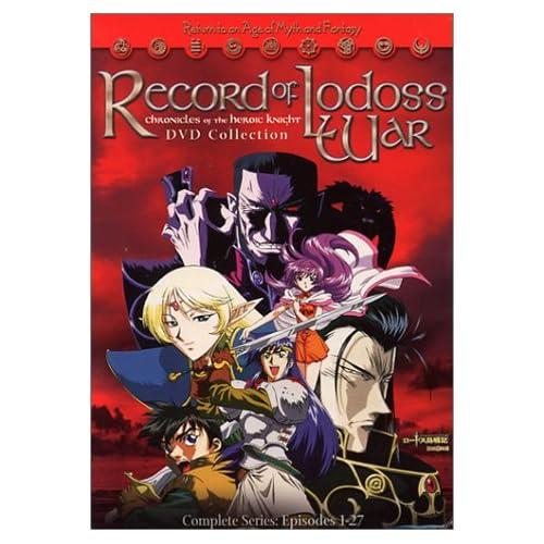 Aanraders, Nieuwe anime of manga 512HKMTQMKL._SS500_