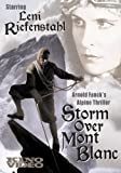 Storm Over Mont Blanc [Import]