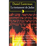 Le Testament de Judaspar Easterman
