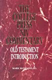 img - for Old Testament Introduction book / textbook / text book