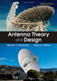 Antenna Theory and Design