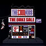 The Bake Sale Cool Kids