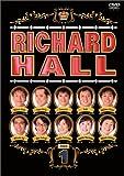 リチャードホール 1