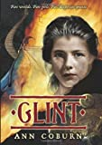 Glint