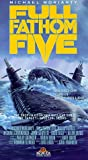 Full Fathom Five [VHS]