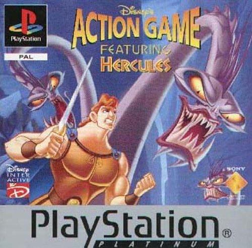 hercules-action-game-platinum