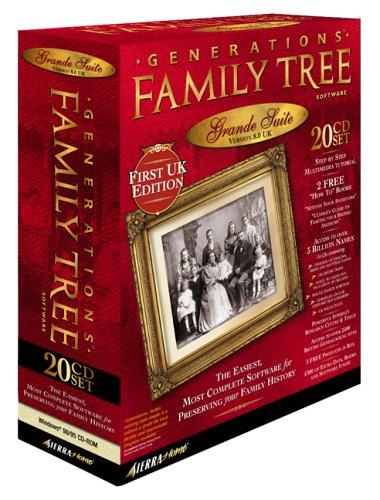 generations-family-tree-grande-suite-80-uk