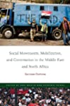 Social Movements, Mobilization, and C...