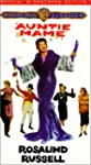 Auntie Mame (Widescreen)
