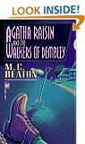 Agatha Raisin and the Walkers of Dembley (Agatha Raisin Mysteries)