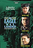 NEW Eagle Has Landed (DVD)