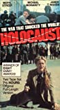 Holocaust (The Mini-Series)