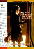 The Mozart Season (0439163099) by Virginia Euwer Wolff