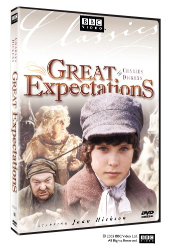 Great expectations dating houston complaints
