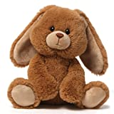Gund Easter Dilly Dallies Bunny 10 Plush