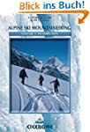 Alpine Ski Mountaineering Western Alp...