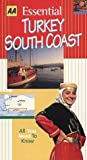 AAA Essential Guide: Turkey South Coast (AA World Travel Guides) (0749519231) by AAA