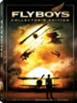 Flyboys (Two-Disc Collector's Edition)