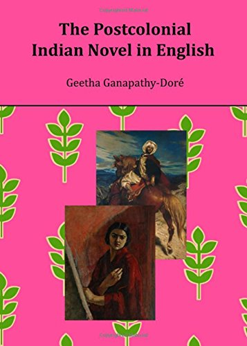 the present status of english in india