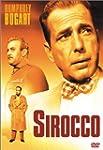Sirocco (Sous-titres fran�ais)