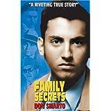 Family Secrets ~ Donald Smarto