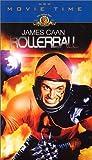echange, troc Rollerball [VHS]