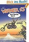 Werner Kalender 2013
