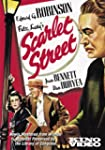 Scarlet Street (Remastered Edition)