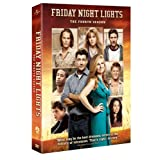Friday Night Lights: Season 4by Kyle Chandler