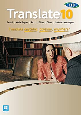 Translate 10 Ukrainian <> English Pro [Download]