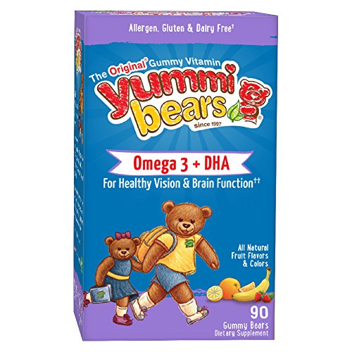 Hero-Nutritional-Products-Yummi-Bears-DHA-90-count-Vitamins-Supplements-a