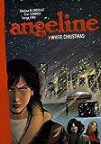 echange, troc Eric Summer, Adeline Blondieau, Serge Fino - Angeline, Tome 3 : White Christmas