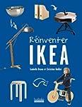 R�inventer Ikea