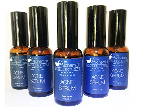 the-alchemist-collection-all-natural-acne-serum-physician-formulated-with-powerful-chinese-herbs-and