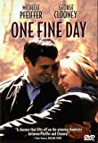 echange, troc One Fine Day [Import USA Zone 1]