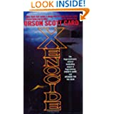 Xenocide (The Ender Quintet)