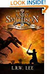 Andy Smithson: Blast of the Dragon's...