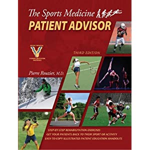 Sports Medicine soft a level subjects