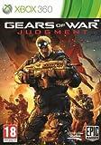 Gears of