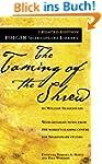 The Taming of the Shrew (Folger Shake...